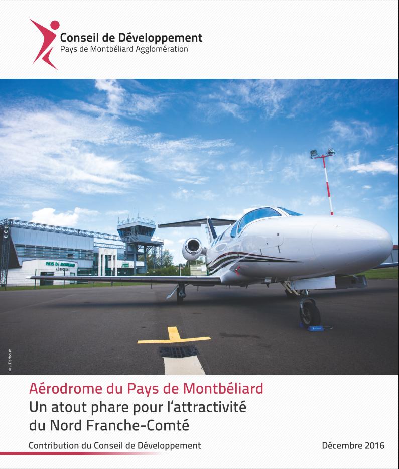 Capturepremiere_page_contrib_aerodrome