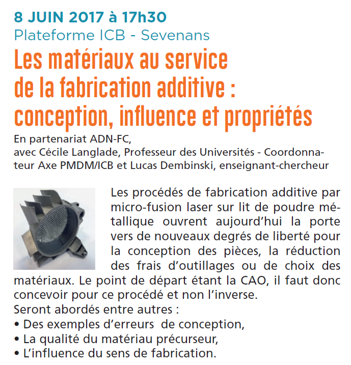 Conférence_8.06.2017