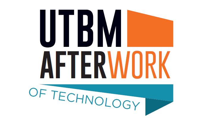 UTBM_Afterwork